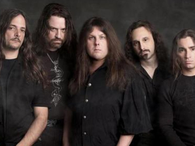 Picture of Symphony X