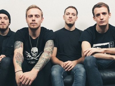 Picture of Architects