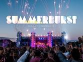 Summerburst 10