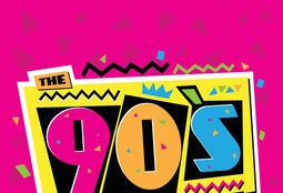 Picture of Vi som älskar 90-talet
