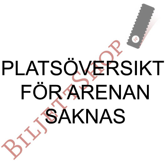 Arenaskiss