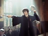 Harry Potter och fången från Azkaban in Concert