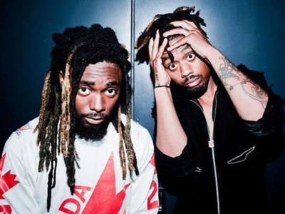 Picture of Earthgang