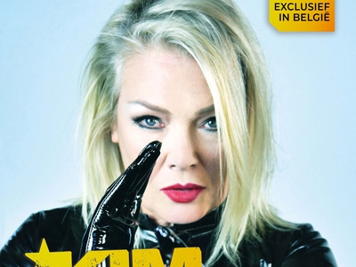 Picture of Kim Wilde
