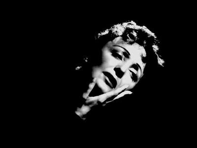 Picture of Forever Piaf - Musikalen