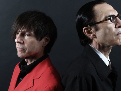 Picture of Sparks