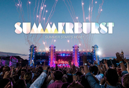 Picture of Summerburst