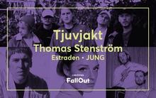 Linköping FallOut