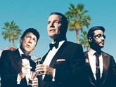 Sinatra & Friends