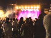 Bayside Festival 2020