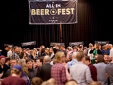 All In BeerFest 2021