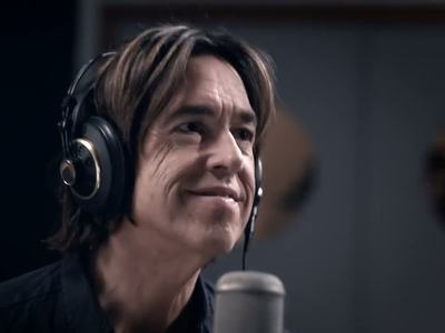 Picture of Per Gessle
