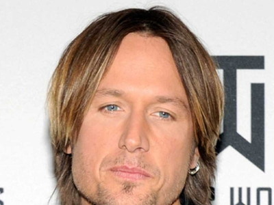 Picture of Keith Urban