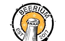 Barium by Beerium 31/10 - sena passet, 31 oktober 2020