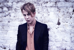 Picture of Tom Odell