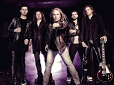 Helloween - United Alive Part II