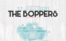 The Boppers, 11 juli 2020