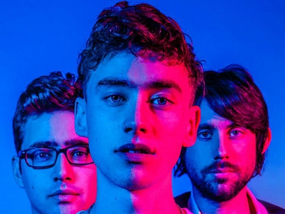 Picture of Years & Years