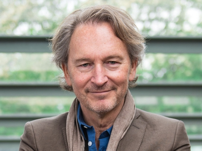 Picture of Tomas Ledin