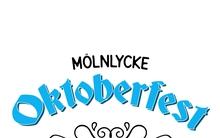 Mölnlycke Oktoberfest 2019, Lördag 31 augusti 2019