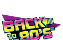 Tillbaka till 80-talet