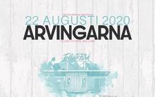 Arvingarna, 22 augusti 2020