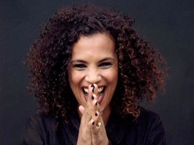 Picture of Neneh Cherry