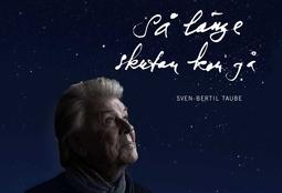 Picture of Sven-Bertil Taube & Västerås sinfonietta