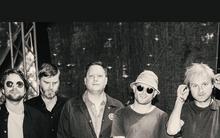 BCQ Bad Cash Quartet
