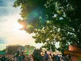 Sweden Rock Festival 2021