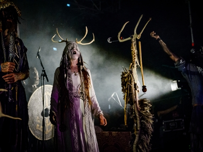 Picture of Heilung