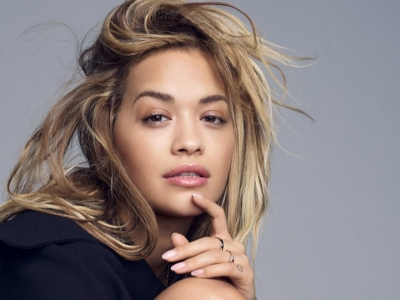 Picture of Rita Ora