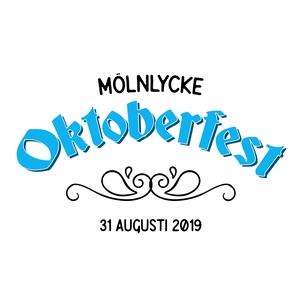 Mölnlycke Oktoberfest 2019