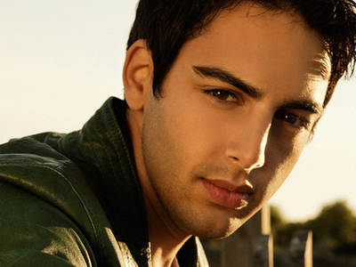 Picture of Darin