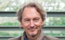 Tomas Ledin