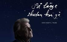 Sven-Bertil Taube & Västerås sinfonietta