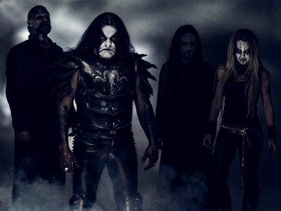 Picture of Abbath