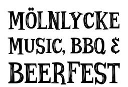 Mölnlycke Music, BBQ & Beerfest (MMBB)
