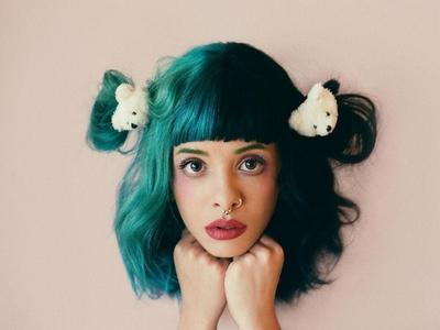 Picture of Melanie Martinez