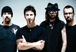 Picture of Godsmack