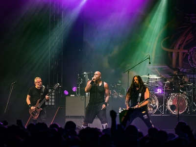 Picture of Sepultura