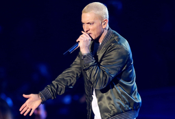 Picture of Eminem
