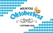 Mölnlycke Oktoberfest 2020, 5 september 2020