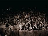 Gefle Metal Festival 2021