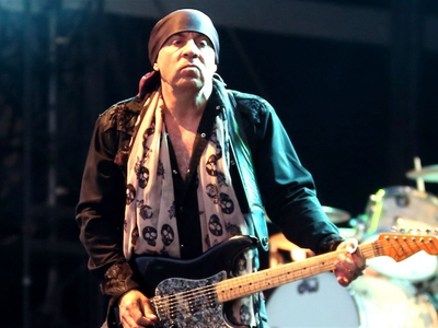 Picture of Little Steven & The Disciples Of Soul
