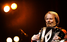 BAO - Benny Andersson Orkester