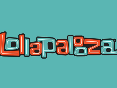 Picture of Lollapalooza