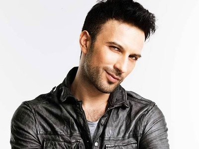 Picture of Tarkan