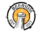 Barium by Beerium 31/10 - sena passet