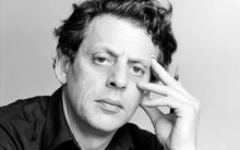 Philip Glass & Philip Glass Ensemble